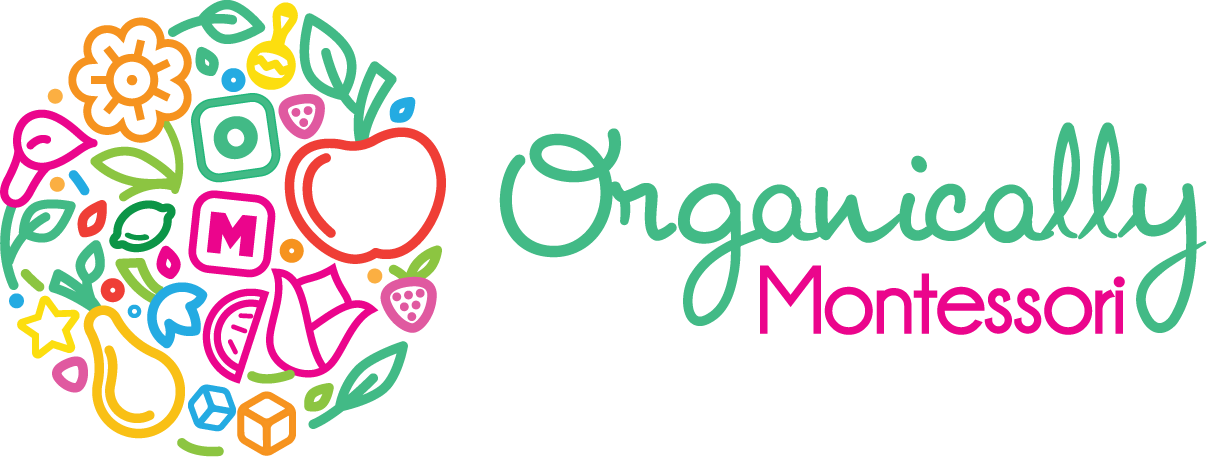 Organically Montessori